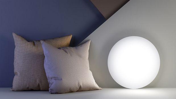 小米生态又出新品,智能吸顶灯采用72颗LED灯珠德令哈